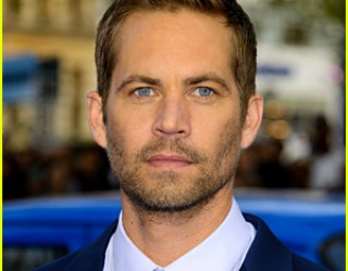 IMPROV TRAFFIC SCHOOL™ INTRODUCES  REMEMBER PAUL WALKER NATIONAL DRIVE SAFER CHALLENGE