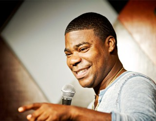 Tracy Morgan's Car Accident Shows Increased Dangers of Drowsy Driving