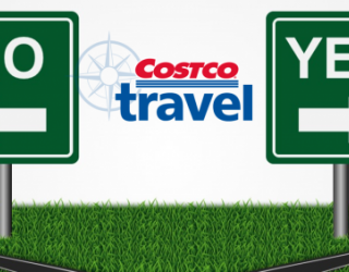 How Much Do You Save with Costco Travel?