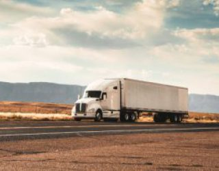 OTR Drivers and Requirements – How to Become A Truck Driver