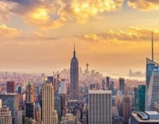 Why Live, Work, or Vacation in New York