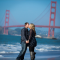 Top 7 California Destinations For Couples