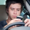 Is it Legal to Text and Drive in Arizona?