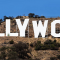 Top 6 Hollywood Tourist Questions