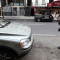 Common Questions About NYC Parking Tickets