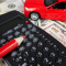 How Precise Is an Online Auto Loan Calculator?