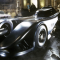 Where Are They Now - Famous Movie Cars