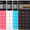 Mileage Calculator & Cars with Best Mileage
