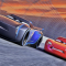Cars 3 – The New Characters
