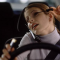 Top 9 Most Annoying Traffic Violations Drivers Commit
