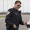 5 No-Fuss Ways to Get Out of a Traffic Ticket