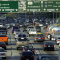 Just How Bad is L.A. Traffic?