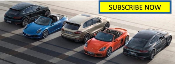 car subscriptions traffic school online